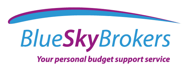 Blue Sky Brokers Derby